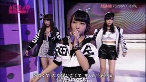 (AKB48G) AKB48 SHOW! ep65 150314.ts - 00212