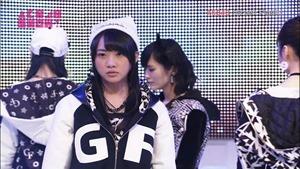 (AKB48G) AKB48 SHOW! ep65 150314.ts - 00218