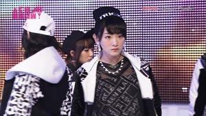 (AKB48G) AKB48 SHOW! ep65 150314.ts - 00220
