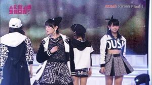 (AKB48G) AKB48 SHOW! ep65 150314.ts - 00222