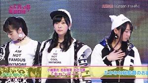(AKB48G) AKB48 SHOW! ep65 150314.ts - 00226