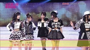 (AKB48G) AKB48 SHOW! ep65 150314.ts - 00229