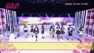 (AKB48G) AKB48 SHOW! ep65 150314.ts - 00230