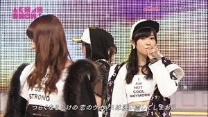 (AKB48G) AKB48 SHOW! ep65 150314.ts - 00233