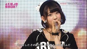 (AKB48G) AKB48 SHOW! ep65 150314.ts - 00241