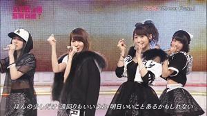 (AKB48G) AKB48 SHOW! ep65 150314.ts - 00246