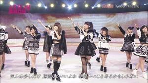 (AKB48G) AKB48 SHOW! ep65 150314.ts - 00247