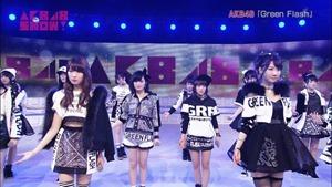 (AKB48G) AKB48 SHOW! ep65 150314.ts - 00257