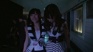 Documentary.of.AKB48.Show.Must.Go.On.2012.720p.BluRay.x264-WiKi.mkv - 00010