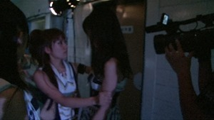 Documentary.of.AKB48.Show.Must.Go.On.2012.720p.BluRay.x264-WiKi.mkv - 00029