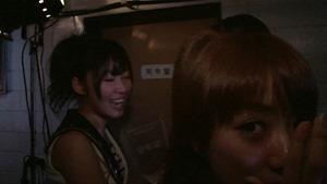 Documentary.of.AKB48.Show.Must.Go.On.2012.720p.BluRay.x264-WiKi.mkv - 00037