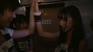 Documentary.of.AKB48.Show.Must.Go.On.2012.720p.BluRay.x264-WiKi.mkv - 00040