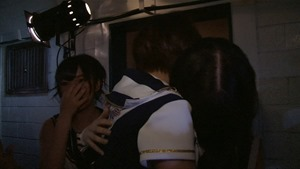 Documentary.of.AKB48.Show.Must.Go.On.2012.720p.BluRay.x264-WiKi.mkv - 00043