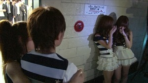 Documentary.of.AKB48.Show.Must.Go.On.2012.720p.BluRay.x264-WiKi.mkv - 00056