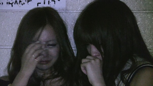 Documentary.of.AKB48.Show.Must.Go.On.2012.720p.BluRay.x264-WiKi.mkv - 00057
