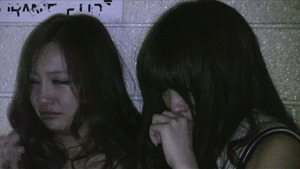 Documentary.of.AKB48.Show.Must.Go.On.2012.720p.BluRay.x264-WiKi.mkv - 00058