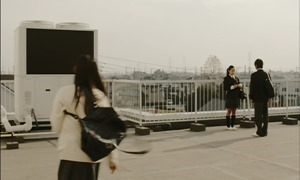 Houkago Lost Main.mkv - 00019