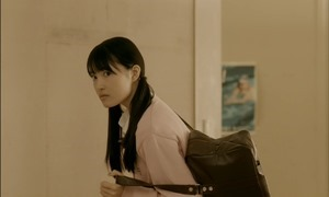 Houkago Lost Main.mkv - 00476