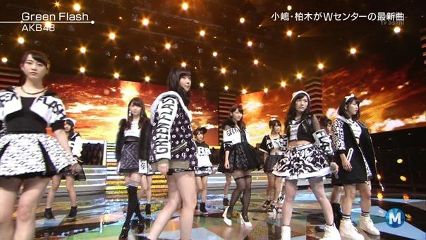 Music Station 20150227.ts - 00064