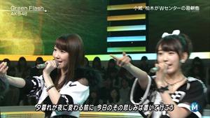 Music Station 20150227.ts - 00192