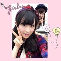 sayayuki-4