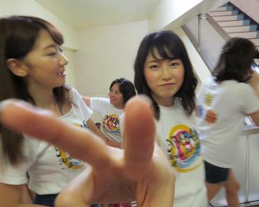 yuiyuki-2