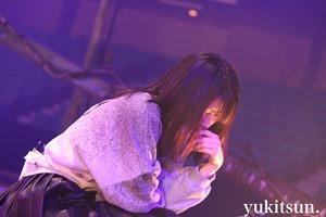 yuiyuki-7