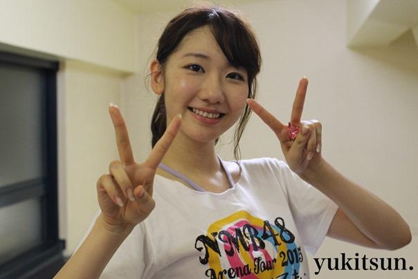 yuki-07