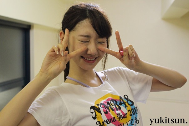 yuki-08