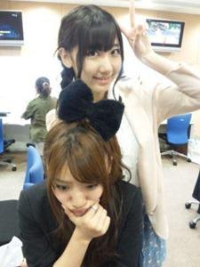 yukimina-09
