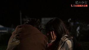 ---映画『私の少女』メイキング映像.mp4 - 00016