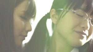 Erina Mano & Rie Kitahara - Minna! Esper Dayo! Bangai-hen ~Esper, to e iku~ 20150404.mp4 - 00035