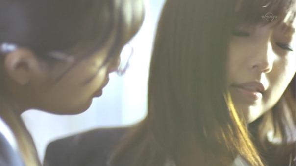 Erina Mano & Rie Kitahara - Minna! Esper Dayo! Bangai-hen ~Esper, to e iku~ 20150404.mp4 - 00049