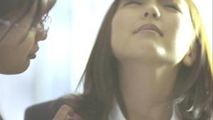 Erina Mano & Rie Kitahara - Minna! Esper Dayo! Bangai-hen ~Esper, to e iku~ 20150404.mp4 - 00052