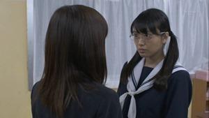 Erina Mano & Rie Kitahara - Minna! Esper Dayo! Bangai-hen ~Esper, to e iku~ 20150404.mp4 - 00057
