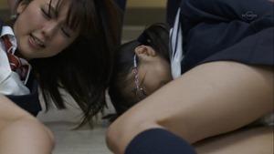 Erina Mano & Rie Kitahara - Minna! Esper Dayo! Bangai-hen ~Esper, to e iku~ 20150404.mp4 - 00065