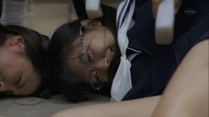 Erina Mano & Rie Kitahara - Minna! Esper Dayo! Bangai-hen ~Esper, to e iku~ 20150404.mp4 - 00071