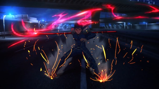 [HorribleSubs] Fate Stay Night - Unlimited Blade Works - 13 [1080p].mkv - 00025