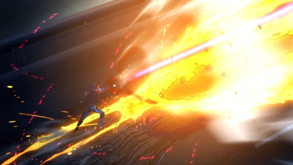 [HorribleSubs] Fate Stay Night - Unlimited Blade Works - 13 [1080p].mkv - 00030