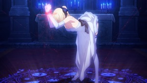 [HorribleSubs] Fate Stay Night - Unlimited Blade Works - 13 [1080p].mkv - 00042