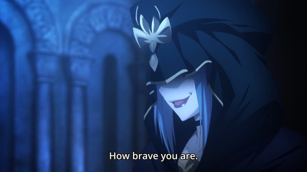 [HorribleSubs] Fate Stay Night - Unlimited Blade Works - 13 [1080p].mkv - 00045