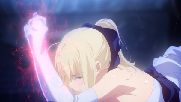 [HorribleSubs] Fate Stay Night - Unlimited Blade Works - 13 [1080p].mkv - 00047