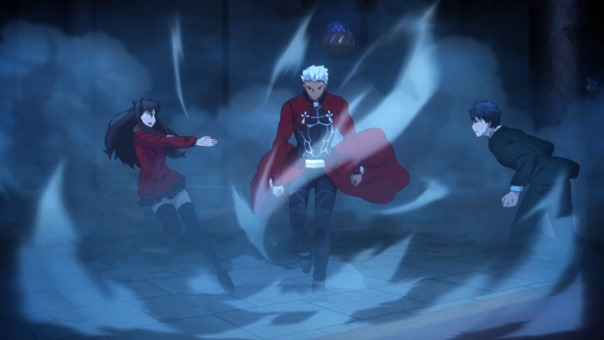 [HorribleSubs] Fate Stay Night - Unlimited Blade Works - 13 [1080p].mkv - 00051