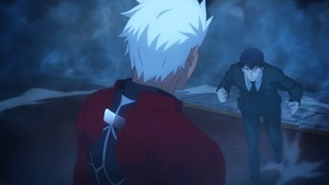 [HorribleSubs] Fate Stay Night - Unlimited Blade Works - 13 [1080p].mkv - 00053