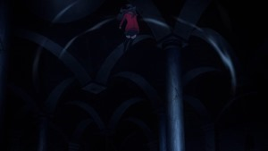[HorribleSubs] Fate Stay Night - Unlimited Blade Works - 13 [1080p].mkv - 00054