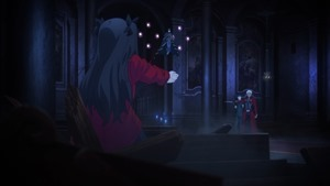 [HorribleSubs] Fate Stay Night - Unlimited Blade Works - 13 [1080p].mkv - 00060