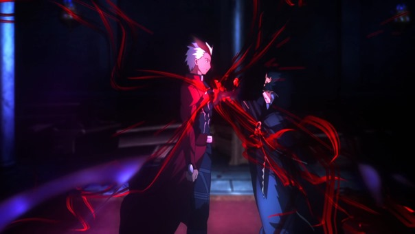 [HorribleSubs] Fate Stay Night - Unlimited Blade Works - 13 [1080p].mkv - 00063