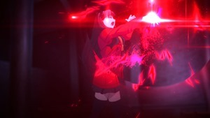 [HorribleSubs] Fate Stay Night - Unlimited Blade Works - 13 [1080p].mkv - 00064