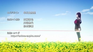 [HorribleSubs] Hibike! Euphonium - 01 [1080p].mkv - 00080
