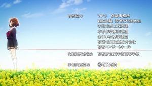 [HorribleSubs] Hibike! Euphonium - 01 [1080p].mkv - 00081